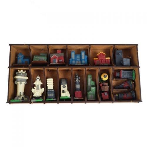 bordspellen-accessoires-e-raptor-houten-insert-tapestry (1)