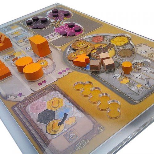 bordspellen-accessoires-e-raptor-houten-organizer-terra-mystica (1)