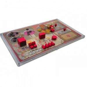 bordspellen-accessoires-e-raptor-houten-organizer-terra-mystica (2)