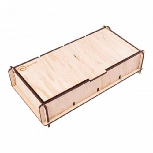 bordspellen-accessoires-e-raptor-token-box-l