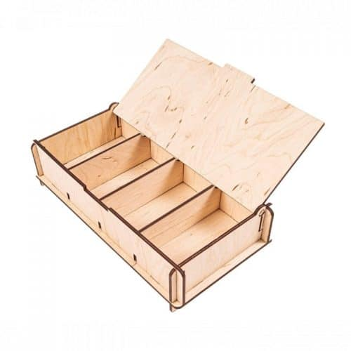bordspellen-accessoires-e-raptor-token-box-l (1)