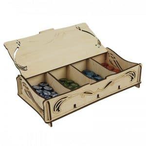 bordspellen-accessoires-e-raptor-token-box-l-elven