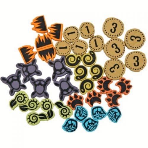 bordspellen-accessoires-spirit-island-premium-token-pack