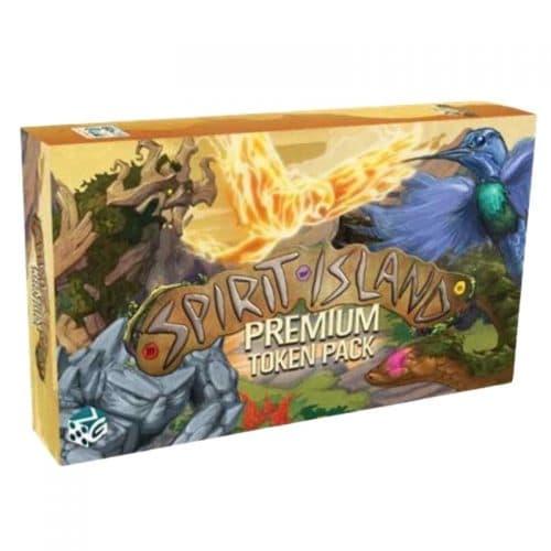 bordspellen-accessoires-spirit-island-premium-token-pack (1)