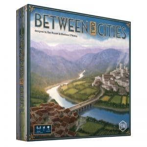 bordspellen-between-two-cities