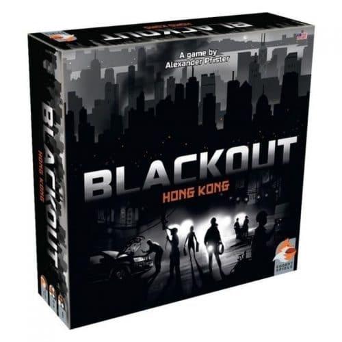 bordspellen-blackout-hong-kong