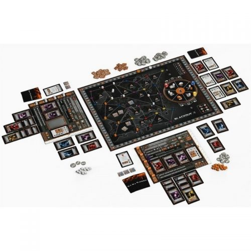 bordspellen-blackout-hong-kong (1)