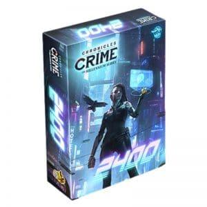bordspellen-chronicles-of-crime-2400