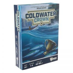 bordspellen-coldwater-crown