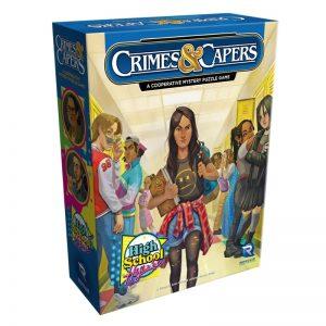 bordspellen-crimes-and-capers-high-school-hijinks
