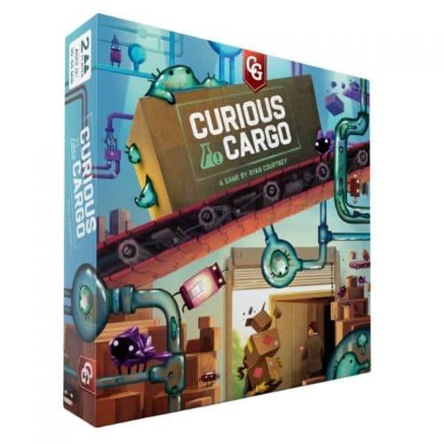 bordspellen-curious-cargo