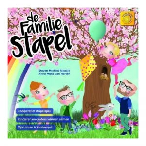 bordspellen-de-familie-stapel