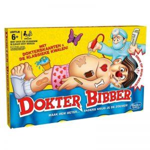 bordspellen-dokter-bibber