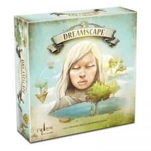 bordspellen-dreamscape