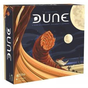 bordspellen-dune-special-edition