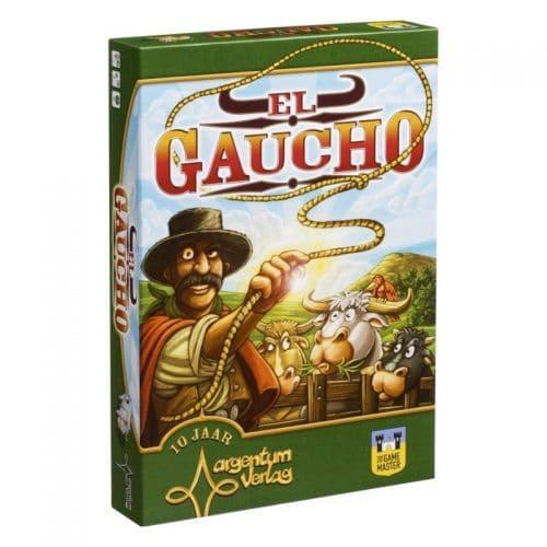 bordspellen-el-gaucho