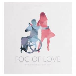 bordspellen-fog-of-love-diversity-cover