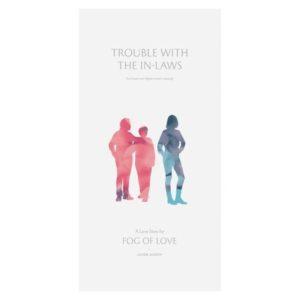 bordspellen-fog-of-love-trouble-with-the-in-laws-uitbreiding