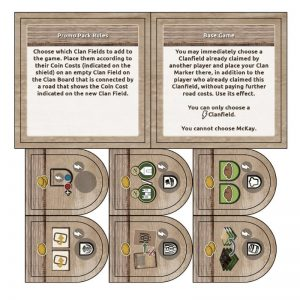 bordspellen-glen-more-ii-chronicles-promo-2-clanfields