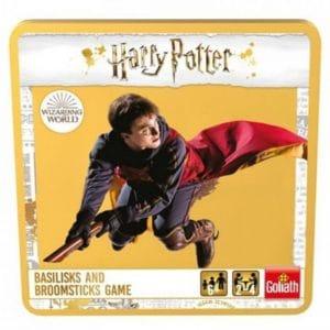 bordspellen-harry-potter-basilisks-and-broomsticks