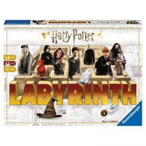 bordspellen-harry-potter-labyrinth