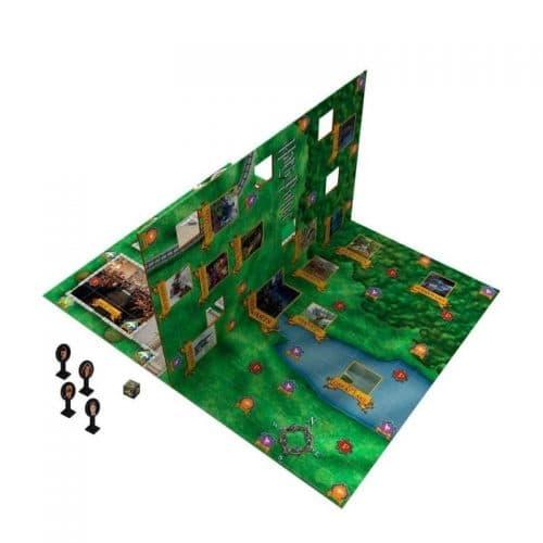 bordspellen-harry-potter-magical-beasts-board-game (1)
