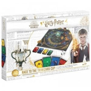 bordspellen-harry-potter-race-to-the-triwizard-cup