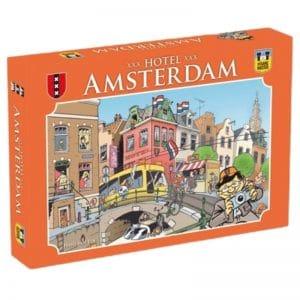 bordspellen-hotel-amsterdam