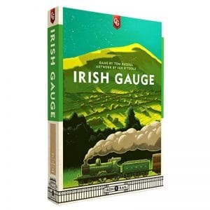 bordspellen-irish-gauge