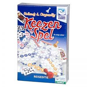bordspellen-keezenspel-reideditie