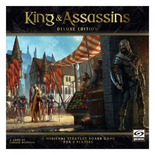 bordspellen-king-and-assassins-deluxe-edition