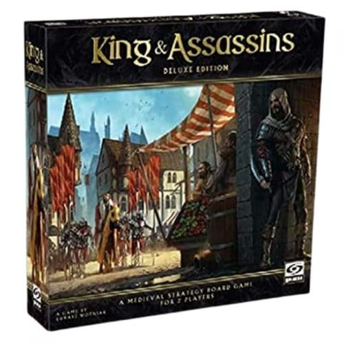 bordspellen-king-and-assassins-deluxe-edition (1)