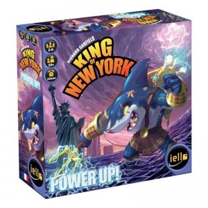 bordspellen-king-of-new-york-power-up-uitbreiding