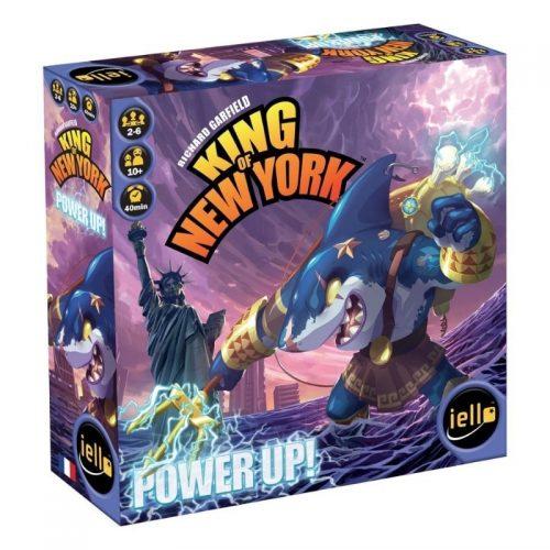 bordspellen-king-of-new-york-power-up-uitbreiding