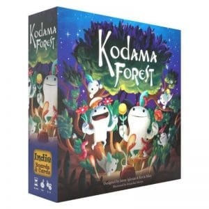 bordspellen-kodama-forest