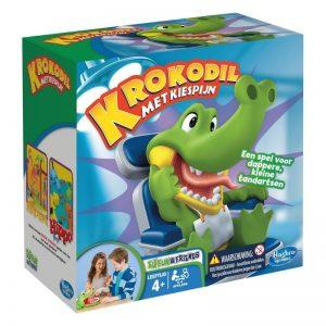 bordspellen-krokodil-met-kiespijn