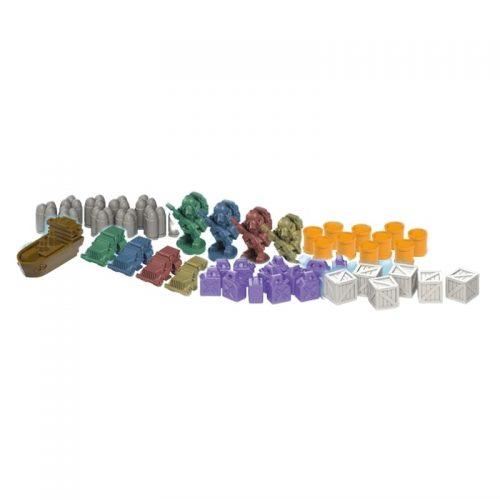bordspellen-last-aurora-plastic iatures-uitbreiding (1)