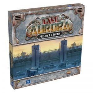 bordspellen-last-aurora-project-athena-uitbreiding