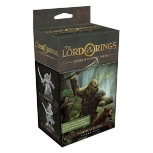 bordspellen-lord-of-the-rings-journeys-in-middle-earth-villains-of-eriador
