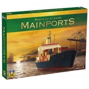bordspellen-mainports