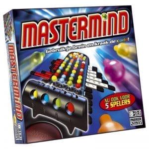 bordspellen-mastermind