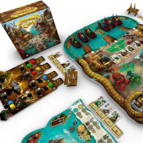 bordspellen-merchants-cove-(1)