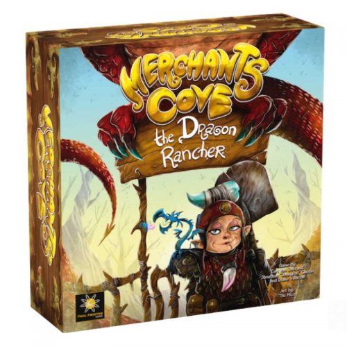 bordspellen-merchants-cove-the-dragon-rancher