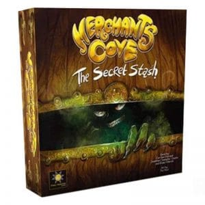 bordspellen-merchants-cove-the-secret-stash