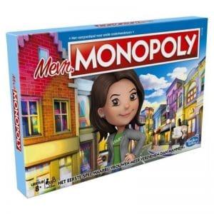 bordspellen-mevr-monopoly