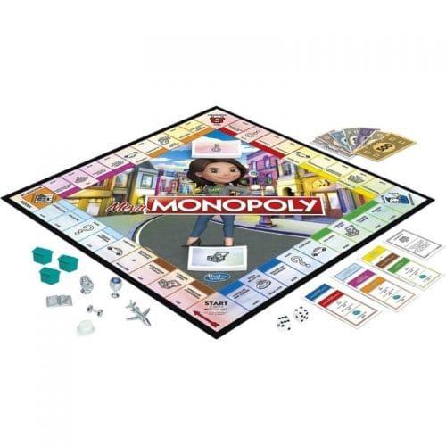 bordspellen-mevr-monopoly (1)