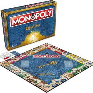 bordspellen-monopoly-efteling