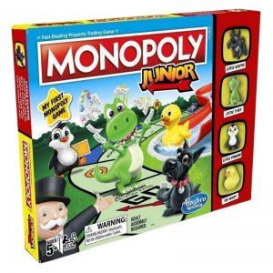 bordspellen-monopoly-junior