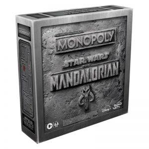 bordspellen-monopoly-the-mandalorian