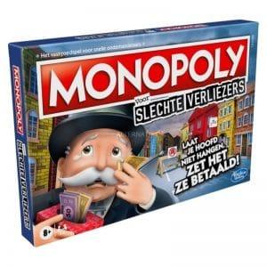 bordspellen-monopoly-voor-slechte-verliezers